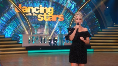 cap_Dancing With The Stars_20190914_1957_01_33_34_238