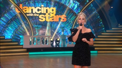 cap_Dancing With The Stars_20190914_1957_01_33_34_239