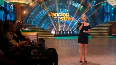cap_Dancing With The Stars_20190914_1957_01_42_07_248