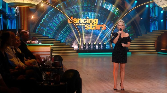 cap_Dancing With The Stars_20190914_1957_01_42_08_249
