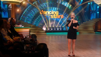 cap_Dancing With The Stars_20190914_1957_01_42_08_251