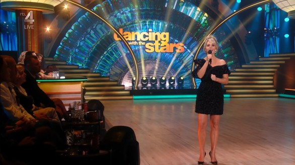 cap_Dancing With The Stars_20190914_1957_01_42_08_252