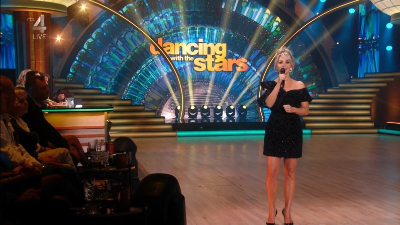 cap_Dancing With The Stars_20190914_1957_01_42_09_253