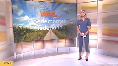 cap_Goedemorgen Nederland (WNL)_20190902_0707_00_01_59_01
