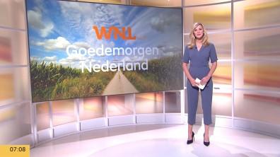 cap_Goedemorgen Nederland (WNL)_20190902_0707_00_02_00_04