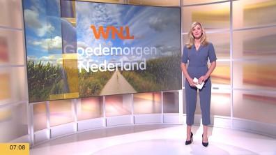 cap_Goedemorgen Nederland (WNL)_20190902_0707_00_02_01_10