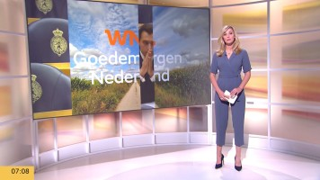 cap_Goedemorgen Nederland (WNL)_20190902_0707_00_02_01_11