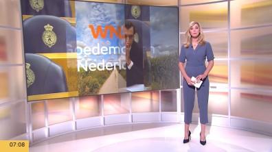 cap_Goedemorgen Nederland (WNL)_20190902_0707_00_02_02_12