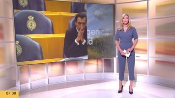 cap_Goedemorgen Nederland (WNL)_20190902_0707_00_02_02_13