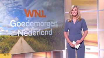 cap_Goedemorgen Nederland (WNL)_20190902_0707_00_02_26_48