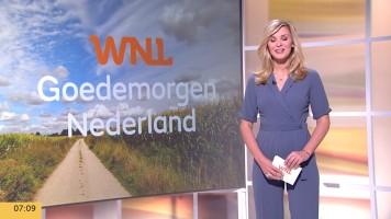 cap_Goedemorgen Nederland (WNL)_20190902_0707_00_02_26_49