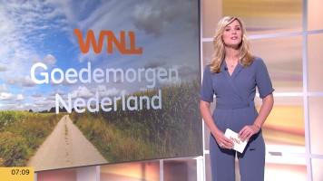 cap_Goedemorgen Nederland (WNL)_20190902_0707_00_02_27_51