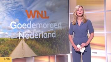 cap_Goedemorgen Nederland (WNL)_20190902_0707_00_02_27_53