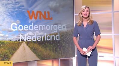 cap_Goedemorgen Nederland (WNL)_20190902_0707_00_02_28_55