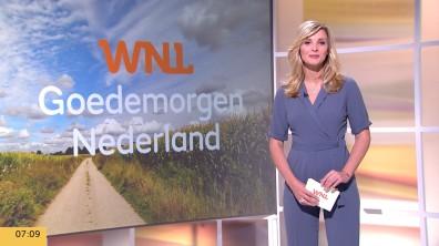 cap_Goedemorgen Nederland (WNL)_20190902_0707_00_02_28_57