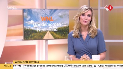 cap_Goedemorgen Nederland (WNL)_20190902_0707_00_05_03_61