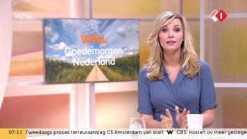 cap_Goedemorgen Nederland (WNL)_20190902_0707_00_05_04_62