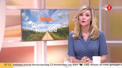 cap_Goedemorgen Nederland (WNL)_20190902_0707_00_05_05_63