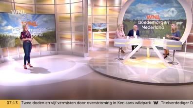 cap_Goedemorgen Nederland (WNL)_20190902_0707_00_06_13_67