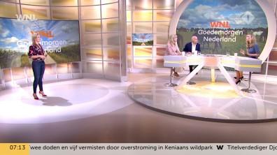 cap_Goedemorgen Nederland (WNL)_20190902_0707_00_06_13_68