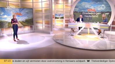 cap_Goedemorgen Nederland (WNL)_20190902_0707_00_06_14_69