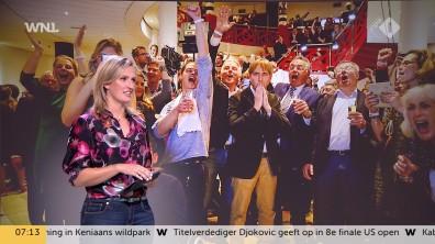 cap_Goedemorgen Nederland (WNL)_20190902_0707_00_06_21_65