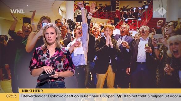 cap_Goedemorgen Nederland (WNL)_20190902_0707_00_06_27_73