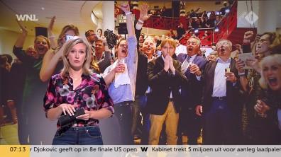 cap_Goedemorgen Nederland (WNL)_20190902_0707_00_06_30_78