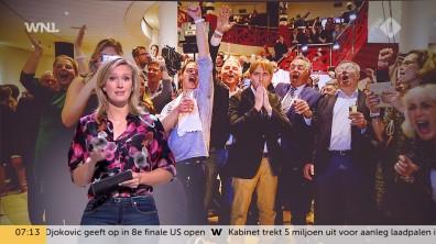 cap_Goedemorgen Nederland (WNL)_20190902_0707_00_06_30_79