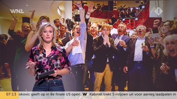 cap_Goedemorgen Nederland (WNL)_20190902_0707_00_06_30_81