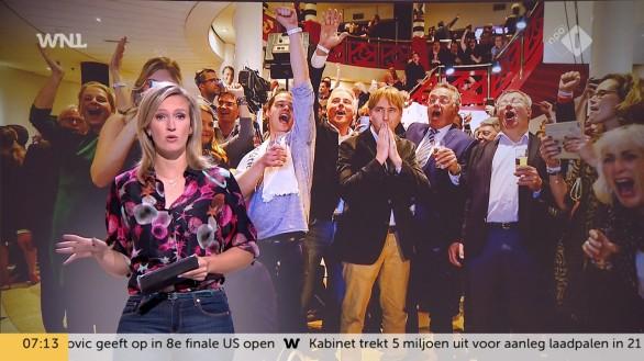 cap_Goedemorgen Nederland (WNL)_20190902_0707_00_06_31_82