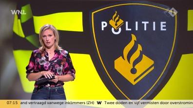 cap_Goedemorgen Nederland (WNL)_20190902_0707_00_08_42_87
