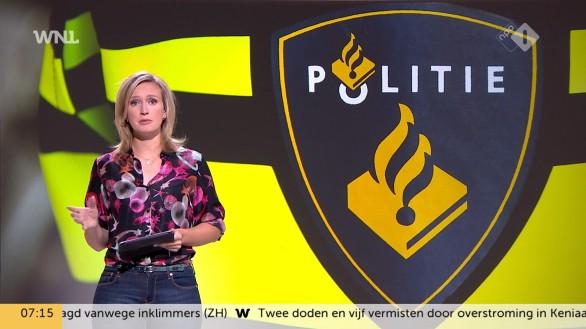 cap_Goedemorgen Nederland (WNL)_20190902_0707_00_08_44_91