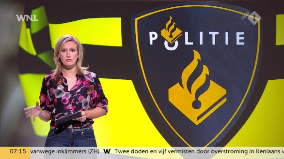 cap_Goedemorgen Nederland (WNL)_20190902_0707_00_08_45_92