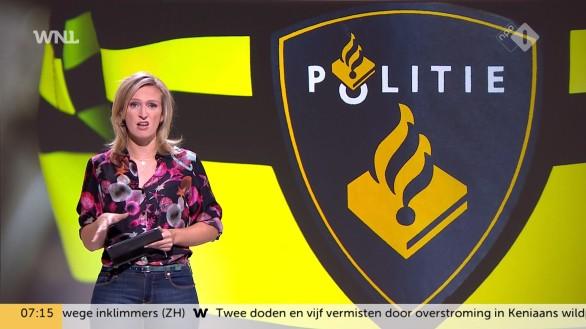 cap_Goedemorgen Nederland (WNL)_20190902_0707_00_08_46_93