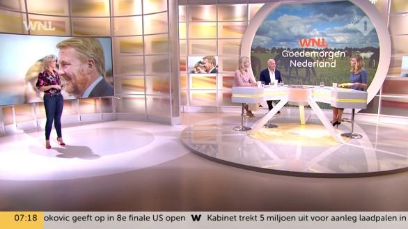 cap_Goedemorgen Nederland (WNL)_20190902_0707_00_11_45_100