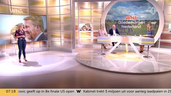 cap_Goedemorgen Nederland (WNL)_20190902_0707_00_11_46_101