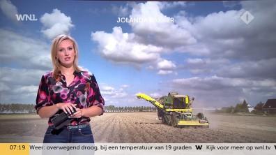 cap_Goedemorgen Nederland (WNL)_20190902_0707_00_12_28_102