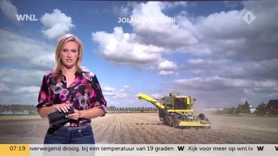 cap_Goedemorgen Nederland (WNL)_20190902_0707_00_12_30_107