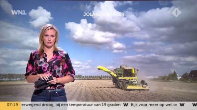 cap_Goedemorgen Nederland (WNL)_20190902_0707_00_12_30_108