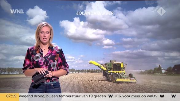 cap_Goedemorgen Nederland (WNL)_20190902_0707_00_12_30_111