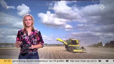 cap_Goedemorgen Nederland (WNL)_20190902_0707_00_12_31_114
