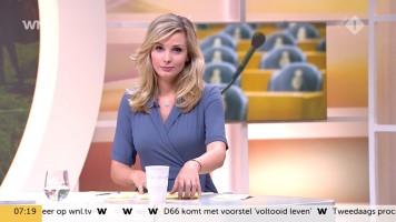cap_Goedemorgen Nederland (WNL)_20190902_0707_00_12_43_119