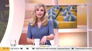 cap_Goedemorgen Nederland (WNL)_20190902_0707_00_12_43_120
