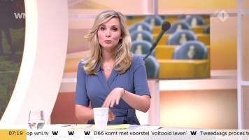 cap_Goedemorgen Nederland (WNL)_20190902_0707_00_12_43_121