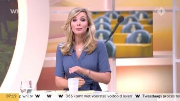 cap_Goedemorgen Nederland (WNL)_20190902_0707_00_12_44_122