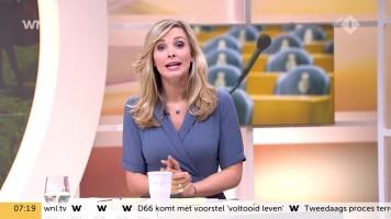 cap_Goedemorgen Nederland (WNL)_20190902_0707_00_12_44_123