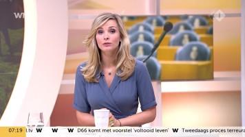 cap_Goedemorgen Nederland (WNL)_20190902_0707_00_12_45_126