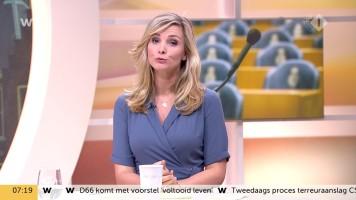 cap_Goedemorgen Nederland (WNL)_20190902_0707_00_12_46_129