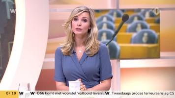cap_Goedemorgen Nederland (WNL)_20190902_0707_00_12_47_130